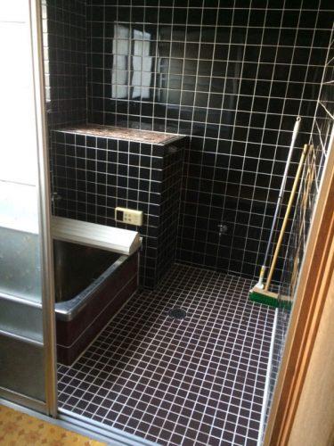 035TN様邸中古住宅リフォーム|福島県郡山市の画像12