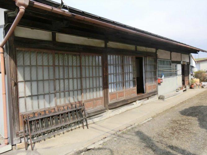 028Y様邸古民家再生リフォーム|福島県郡山市の画像19