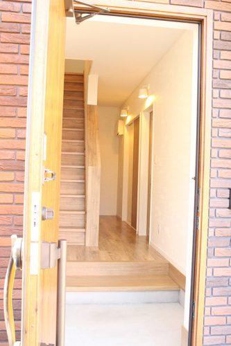 046中古住宅リノベーション|福島県矢吹町の画像5
