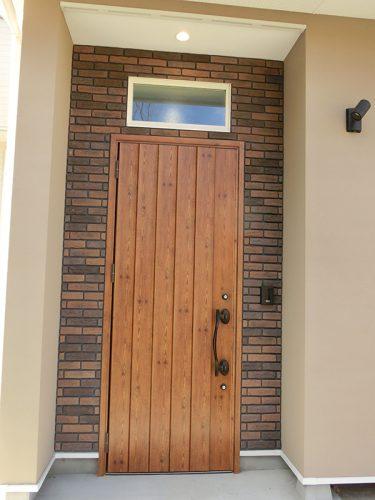 046中古住宅リノベーション|福島県矢吹町の画像8