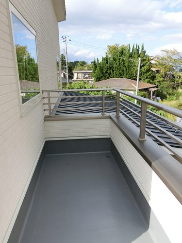 046中古住宅リノベーション|福島県矢吹町の画像17