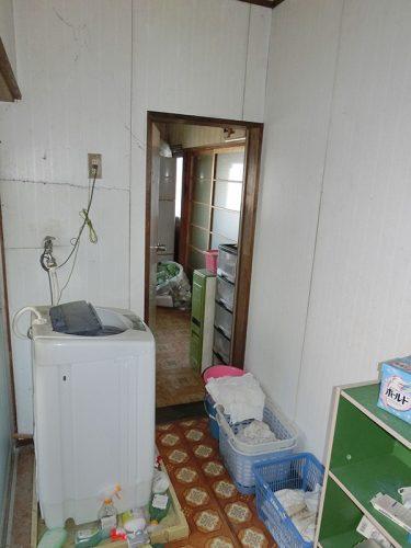 046中古住宅リノベーション|福島県矢吹町の画像23