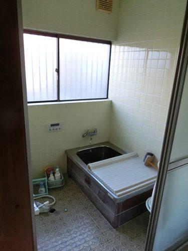 046中古住宅リノベーション|福島県矢吹町の画像24
