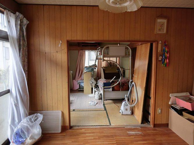 047T様邸ローコストリノベーション|須賀川市の画像9