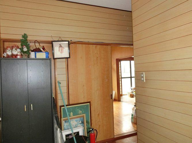 047T様邸ローコストリノベーション|須賀川市の画像12