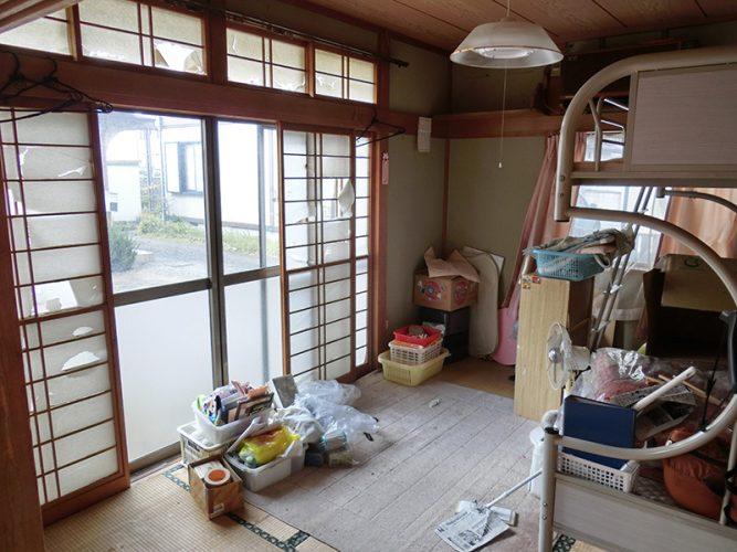 047T様邸ローコストリノベーション|須賀川市の画像13