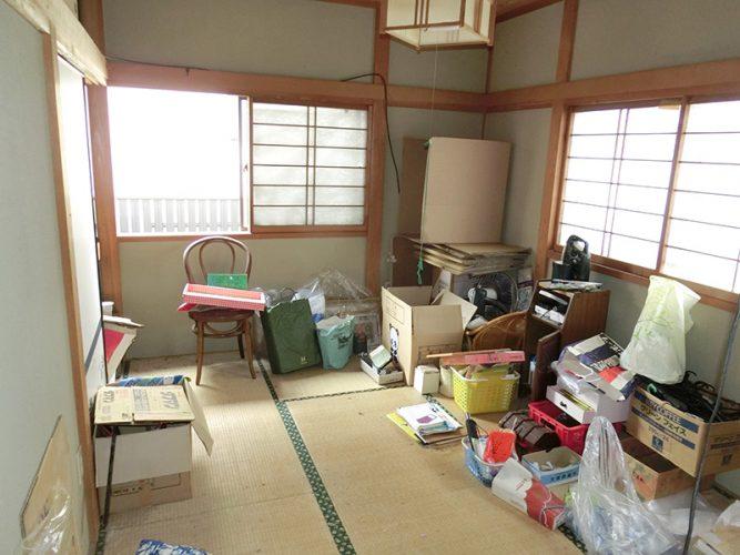 047T様邸ローコストリノベーション|須賀川市の画像14