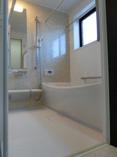049T様邸水まわり改修工事|福島県須賀川市の画像2