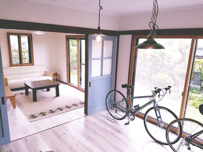 050Y様邸リノベーション|福島県郡山市の画像3