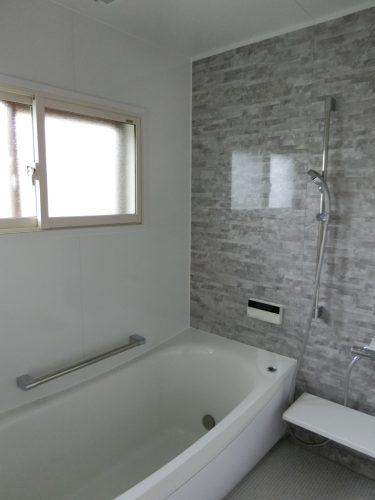 CASE052K様邸水まわり・内装工事 福島県棚倉町の画像3