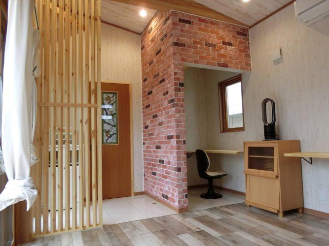 CASE051H様邸増築工事|福島県郡山市の画像1