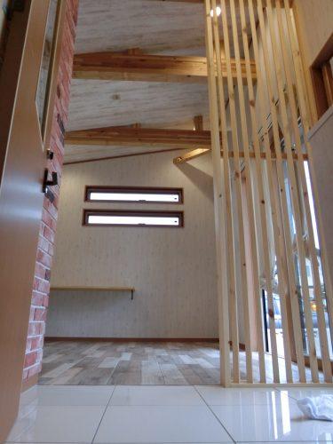 CASE051H様邸増築工事|福島県郡山市の画像3