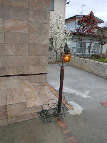 CASE051H様邸増築工事|福島県郡山市の画像4