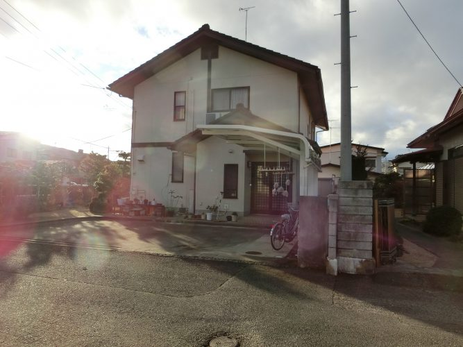 CASE054O様邸 二世帯フルリノベーション|福島県郡山市の画像15