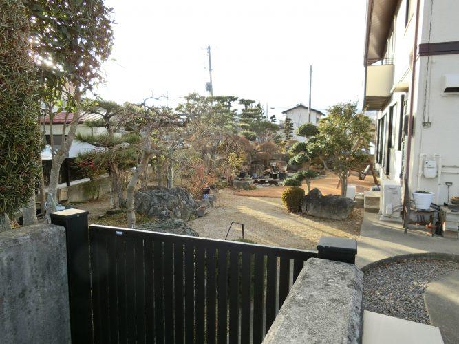 CASE054O様邸 二世帯フルリノベーション|福島県郡山市の画像16