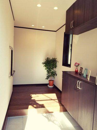 CASE054O様邸 二世帯フルリノベーション|福島県郡山市の画像6