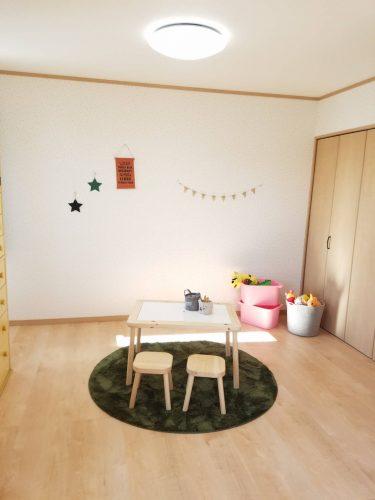 CASE054O様邸 二世帯フルリノベーション|福島県郡山市の画像14