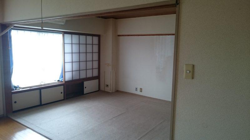 CASE055 中古マンションリノベーション|福島県郡山市の画像16