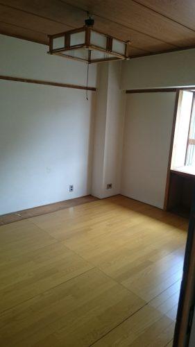 CASE055 中古マンションリノベーション|福島県郡山市の画像19
