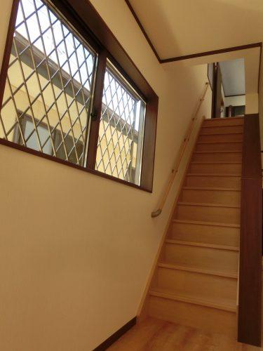 CASE057 F様邸新築工事の画像3
