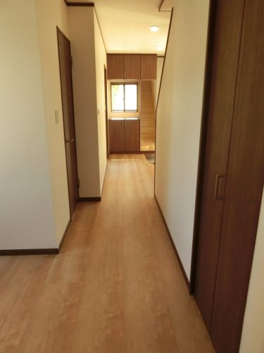 CASE057 F様邸新築工事の画像4