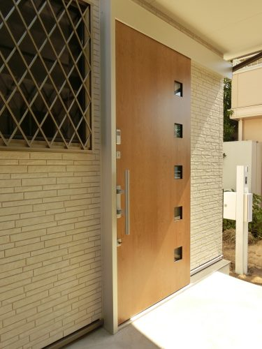 CASE057 F様邸新築工事の画像9