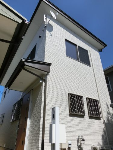 CASE057 F様邸新築工事の画像10