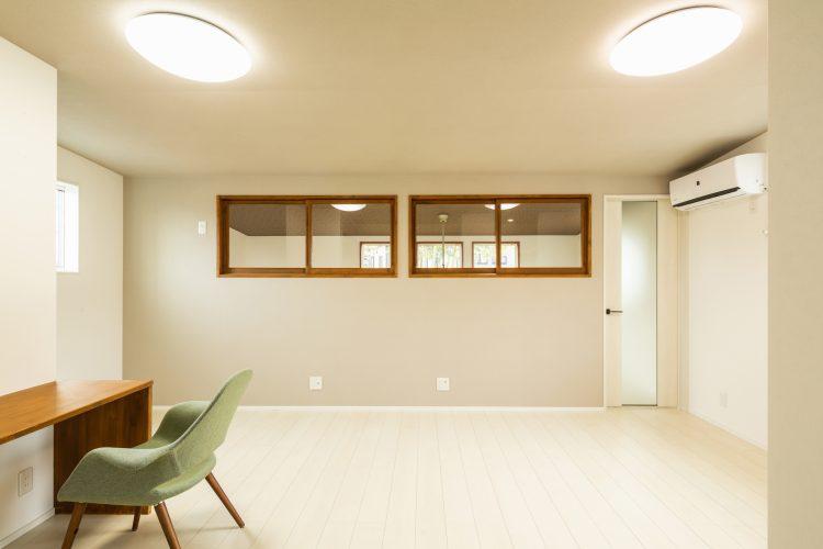 須賀川市K様邸新築工事の画像11