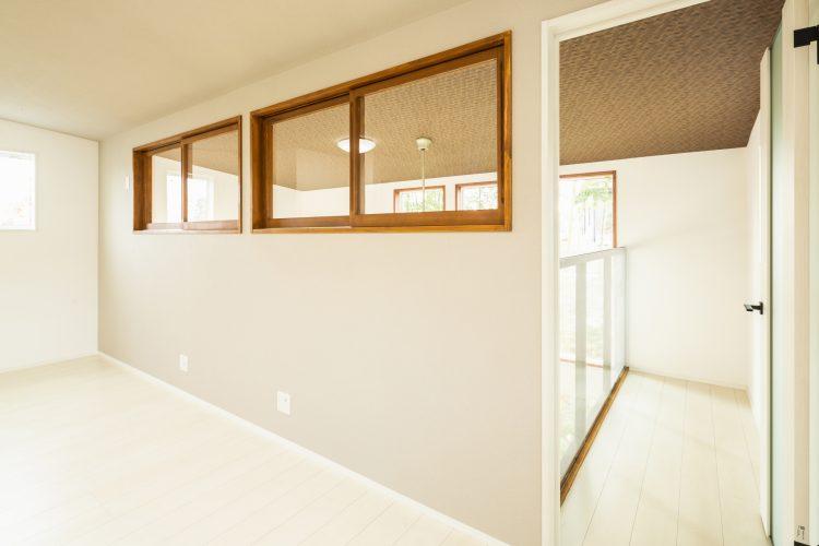 須賀川市K様邸新築工事の画像12