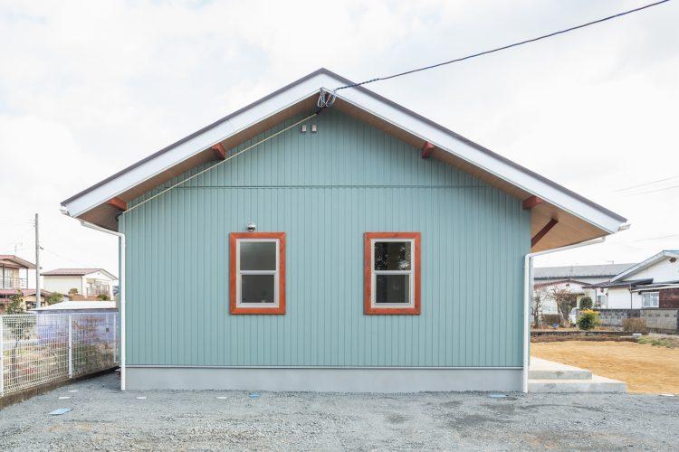 矢吹町T様邸新築工事の画像5