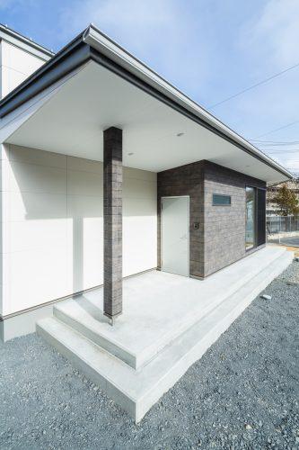 須賀川市T様邸新築工事の画像3