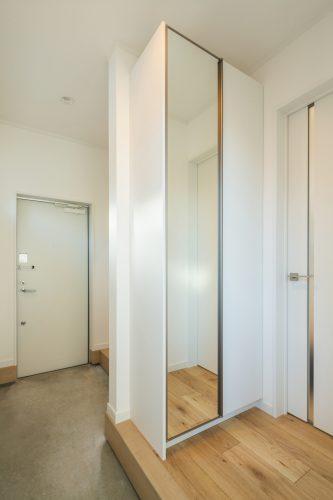 須賀川市T様邸新築工事の画像20