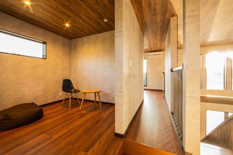 矢吹町H様邸 新築工事の画像3