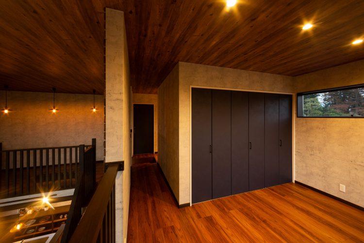 矢吹町H様邸 新築工事の画像5