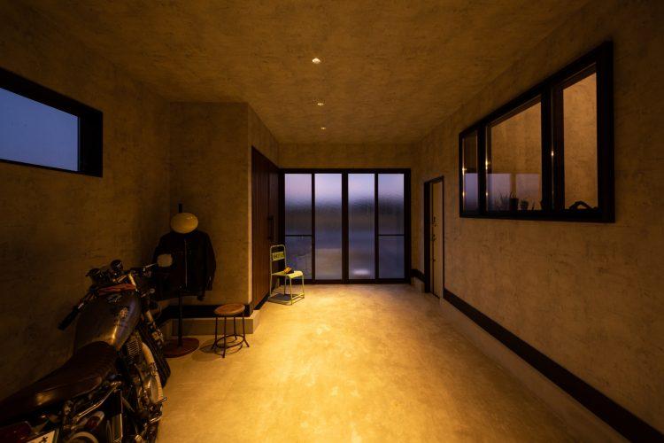 矢吹町H様邸 新築工事の画像12