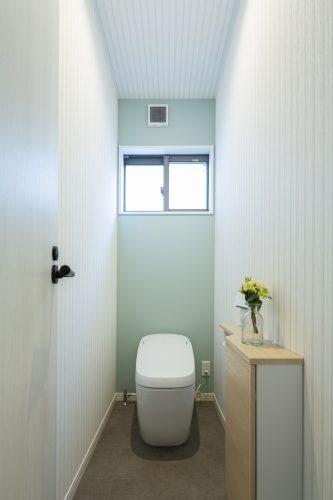 家事楽導線でスマートにシンプルに暮らす家の画像22