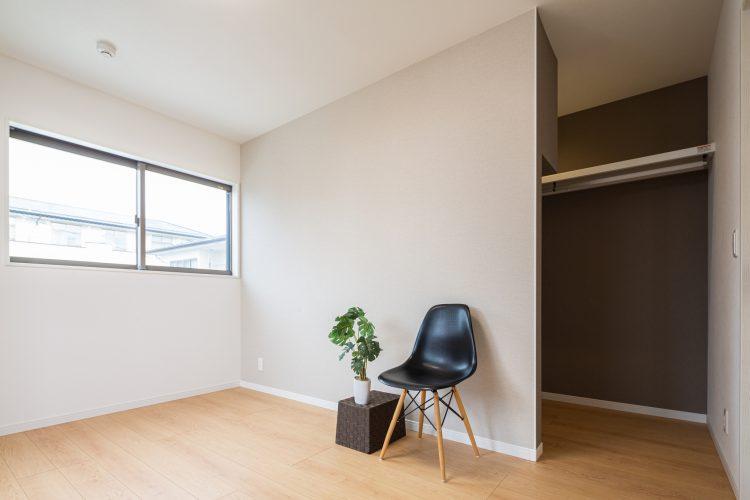 家事楽導線でスマートにシンプルに暮らす家の画像24