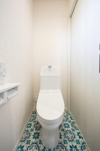 須賀川市 F様邸新築工事の画像35
