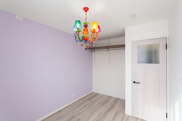 寛ぎの空間、小上がりダイニングのある家の画像25