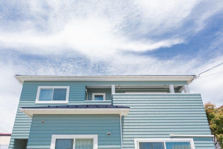 お気に入りに囲まれて暮らすリノベーションのお家の画像4