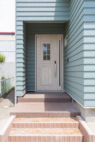 お気に入りに囲まれて暮らすリノベーションのお家の画像5