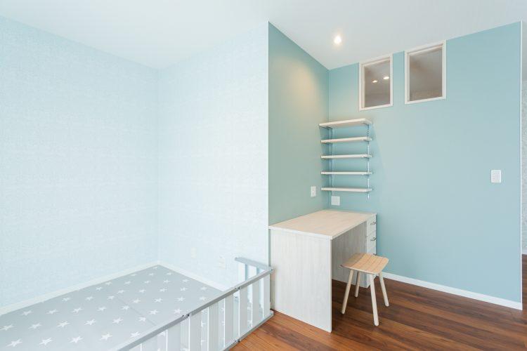 お気に入りに囲まれて暮らすリノベーションのお家の画像11