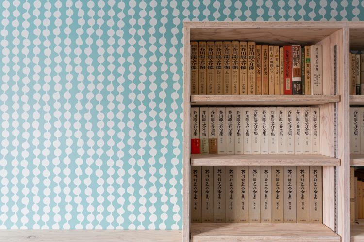 お気に入りに囲まれて暮らすリノベーションのお家の画像31