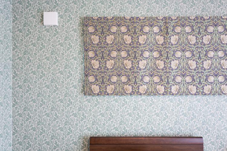 お気に入りに囲まれて暮らすリノベーションのお家の画像34