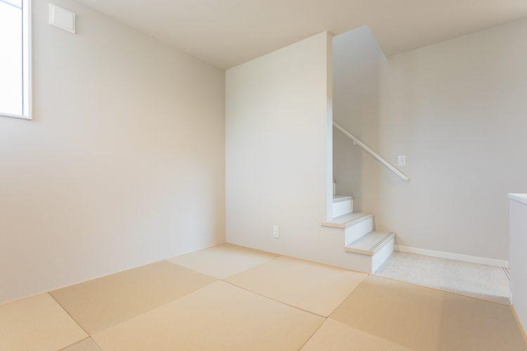 落ち着きのあるキレイメブルックリンスタイルの家の画像14